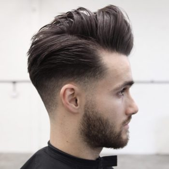 formation,coiffure,homme