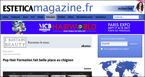 ESTETICAMAGAZINE-BELLE-PLACE-AU-CHIGNON