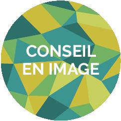 CONSEIL-IMAGE