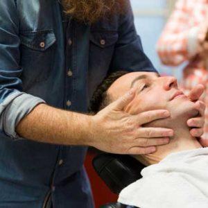 formation-de-barbier