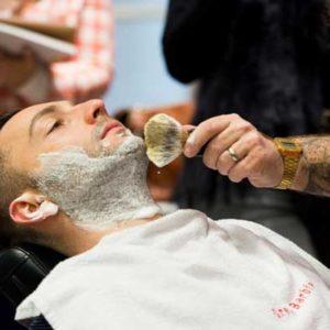stage-barbier