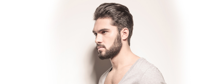 coiffure homme classique excellent salon de coiffure saint hubert with coiffure homme classique. Black Bedroom Furniture Sets. Home Design Ideas