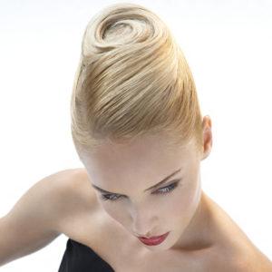 Pop Hair Formation - Chignon créatif 3