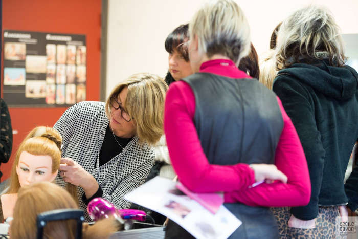 formation-coiffure-aide-pole-emploi