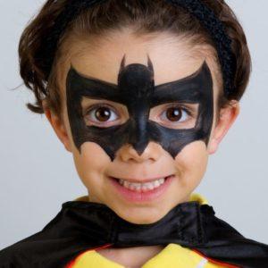 Batman1-682x1024