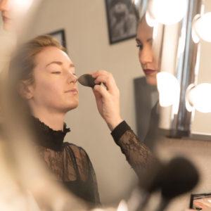 formation-de-maquillage-professionnel