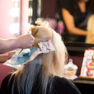remise-niveau-coiffure