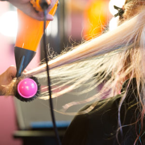 formation-remise-niveau-coiffure