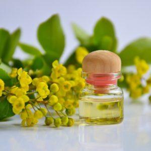 cosmetic-oil-3868594_1280
