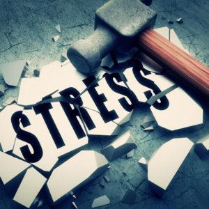 stage-stress-2