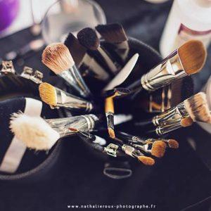 maquillage 4